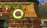 OoT3D Shooting Gallery Sign.jpg