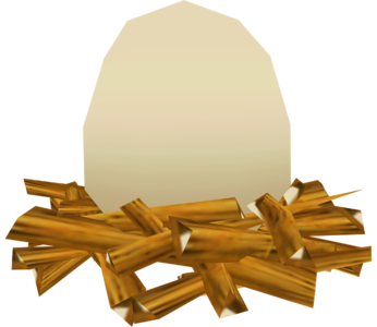 OoT3D Weird Egg Model.png