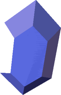 PH Blue Rupee Obtained Model.png