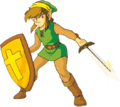TAoL Link Artwork 2.png