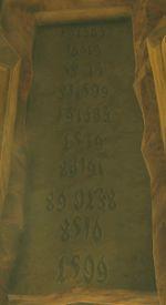 BotW Gerudo Yiga Clan Hideout Wall Plaque.jpg