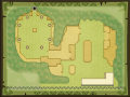 Forest Sanctuary Map.png