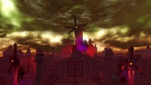 HW Ganon's Castle 2.png