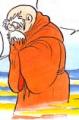 Sahasrahla (comic).png