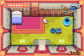 The Minish Cap - Stockwell's House Interior.png