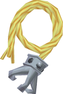 Grappling Hook PH.png