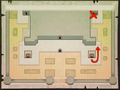 ST From Princess Zelda Map.png