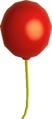 TFH Balloon Model.png