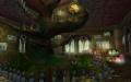 Agitha's Castle.jpg