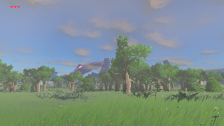 BotW Applean Forest.png