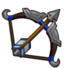 HW Bow Icon.png
