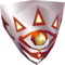 MM Mask of Truth Model.png