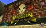OoT3D Shooting Gallery Mural.jpg