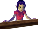OoT Bombchu Bowling Alley Operator Model.png