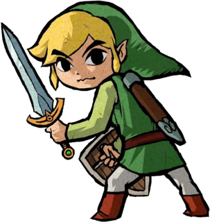 FS Link Artwork.png