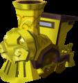 Golden Engine.png