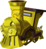 Golden Engine.png