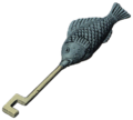 LA Angler Key Artwork 2.png