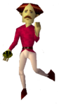 MM Red Juggler Model.png