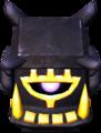 TFH Dark Totem Armos Model.png