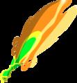 TWW Golden Feather Artwork.png