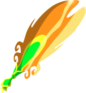 TWW Golden Feather Artwork.png