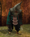 Zant Forest Stun.png