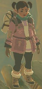 BotW Canolo Model.png