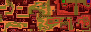 OoS - Subrosia Village.png