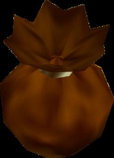 OoT Biggest Bomb Bag Model.png