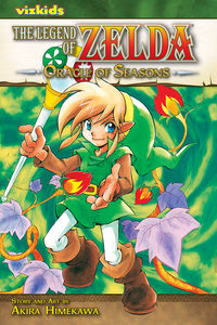 Oracle of seasons manga.jpg