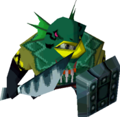 ST Geozard Model.png