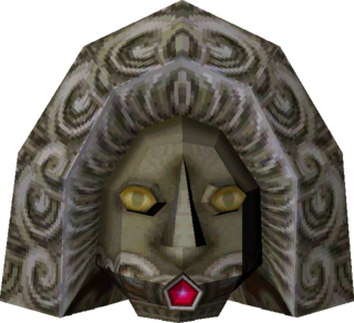 ST Stone Statue Model.png