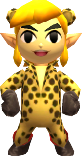 TFH Cheetah Costume Model.png
