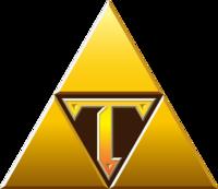 TFH Triforce Gateway Artwork.png