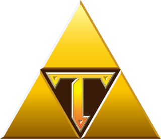 TFH Triforce Gateway Artwork.png