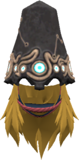 BotW Ancient Helm Model.png