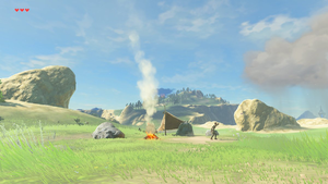 BotW Footrace Check-In.png
