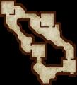 HWDE Skyloft Map 2.png