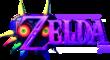 MM3D Logo 2.png