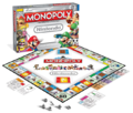 Nintendo Monopoly 2.png