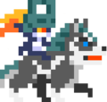 SMM Wolf Link Costume Sprite.png