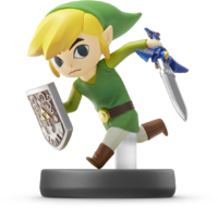 SSB Series Toon Link amiibo.png