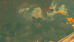 BotW Southern Mine.png