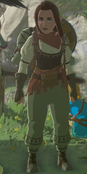 BotW Toma Model.png