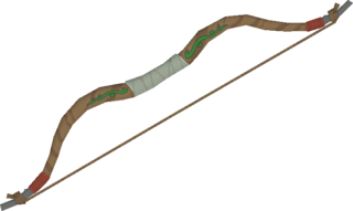 BotW Wooden Bow Model.png
