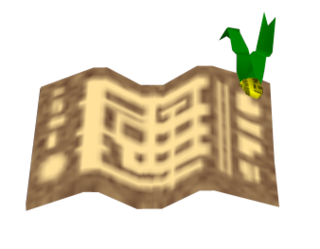 MM Land Title Deed Model.png