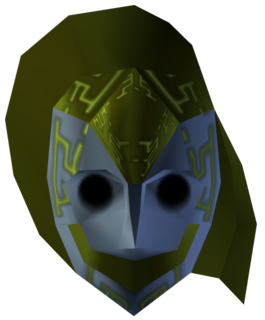 MM MoonMask.png