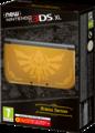 New Nintendo 3DS XL Hyrule Edition EU Spain Box.png