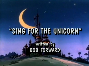 Sing for the Unicorn.png